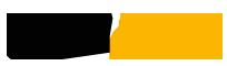 logo_light_webok1
